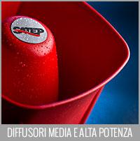 diff_medialta