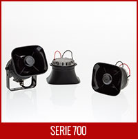 serie700