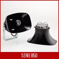 serie850