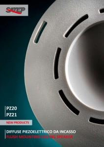 pz20-pz21