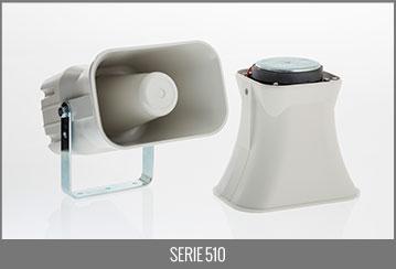 serie510