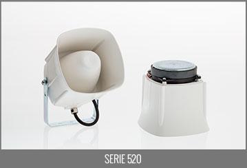 serie520