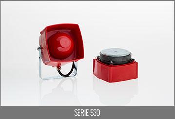 serie530