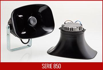 serie800