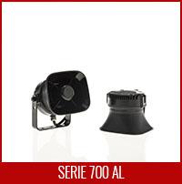 serie700AL