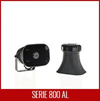 serie800AL